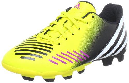 adidas Performance Predito LZ TRX FG J G65116 Jungen Fußballschuhe