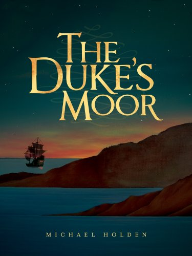 The Duke's Moor