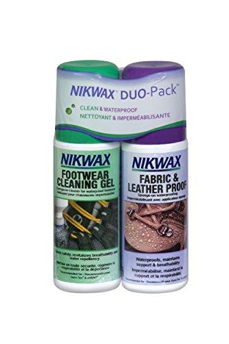 nikwax-fabric-leather-footwear-clean-waterproof-duo-pack
