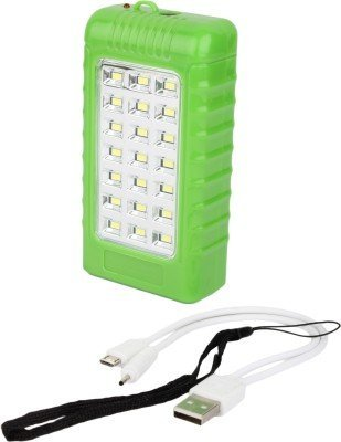 UDee RL-21A Emergency LED Light