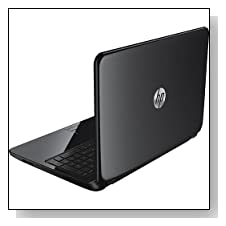 HP 15-f305dx 15.6 inch Laptop with AMD A6-5200 Review