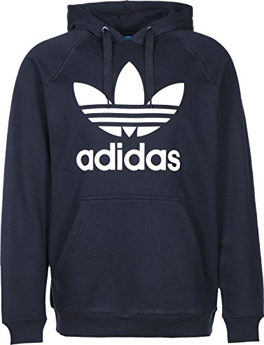 adidas-trefoil-felpa-xl-legend-ink