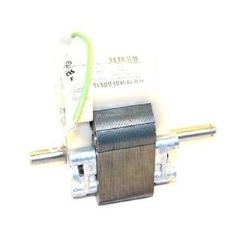 J238 112 112 11202at jakel furnace draft inducer for Furnace inducer motor replacement