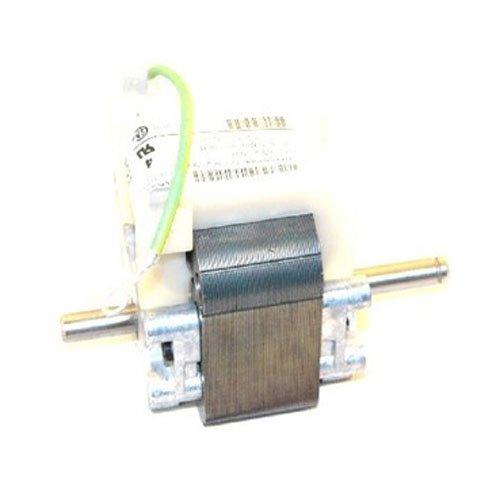 J238 112 112 11202at Jakel Furnace Draft Inducer Exhaust