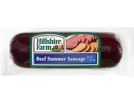 hillshire-farm-beef-summer-sausage-20-ounces-125-lb