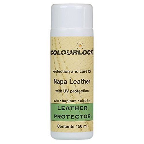 colourlock-leather-protector-feed-cream-restorer-for-car-leather-interiors-furniture-bags-and-clothi