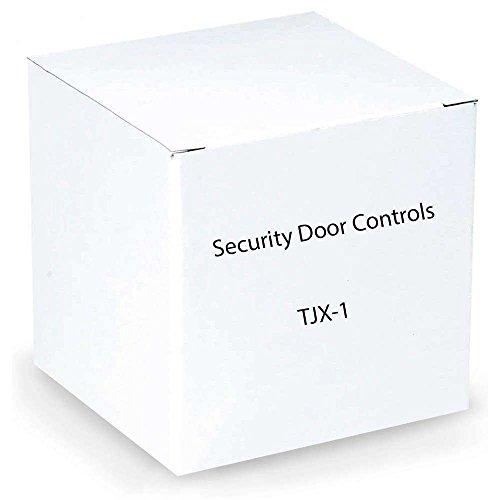 security-door-controls-tjx-1