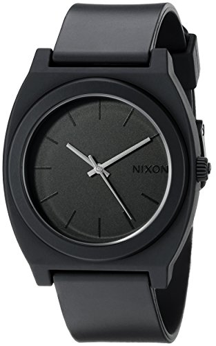 nixon-unisex-quartz-watch-analogue-display-and-plastic-strap-a119524-00