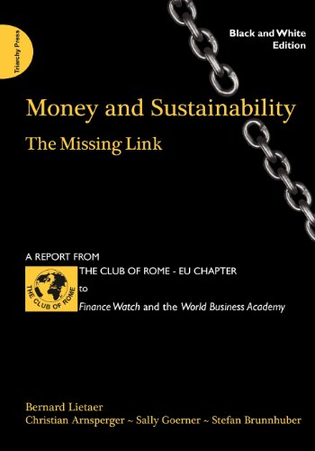 Money-and-Sustainability-The-Missing-Link