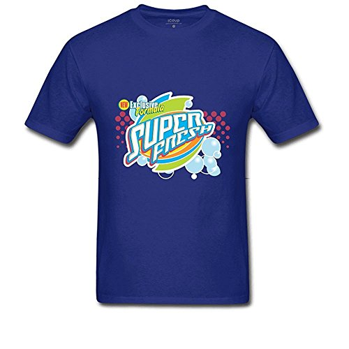 xzeki-mens-supcr-fncsh-heavy-cotton-t-shirt-xx-large-royal-blue