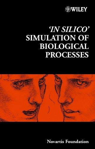 in-silico-simulation-of-biological-processes-novartis-foundation-symposia