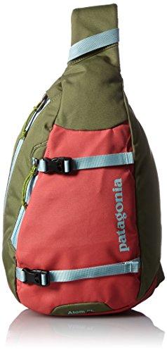 patagonia-atom-sling-shock-pink