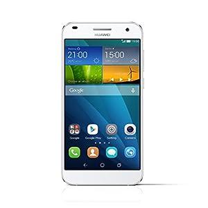 di HuaweiPiattaforma:Android(52)Acquista: EUR 299,90EUR 246,6060 nuovo e usatodaEUR 222,00