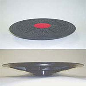 FitBALL FBBB FitBALL Balance Board 16 in.
