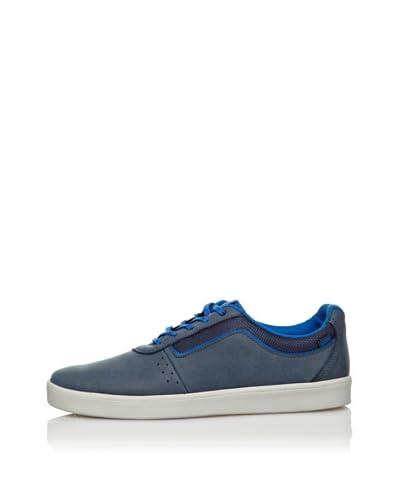 Vans Zapatillas Numeral M Azul