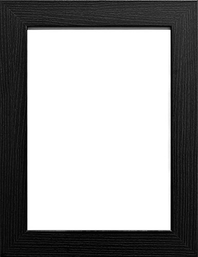 modern-style-wide-molding-frames-wood-finish-photo-picture-poster-frame-black-home-office-work-gift-