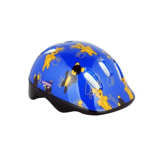 Toddler Boy Bike Helmet front-880706