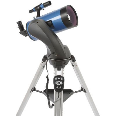 Skywatcher Skymax 127 Telescope