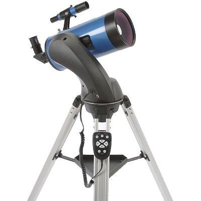 Skywatcher Skymax 127 Telescope