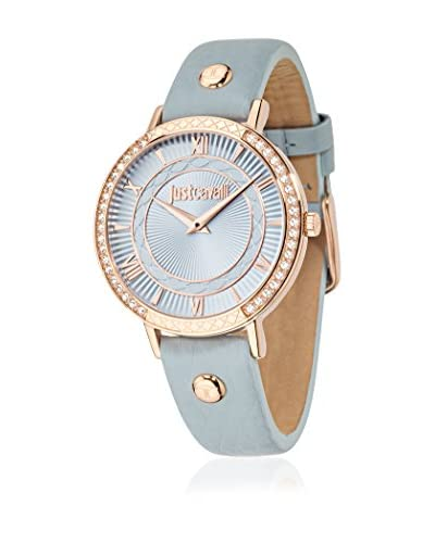 Just Cavalli Reloj de cuarzo Woman Jc Hour 37 mm