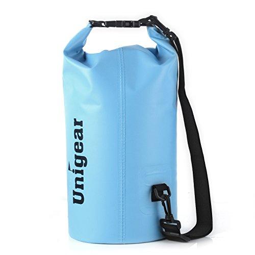 unigear-dry-bag-waterproof-floating-gear-bags-for-boating-kayaking-fishing-rafting-swimming-camping-