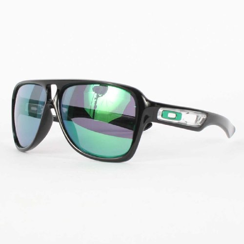 dispatch oakley sunglasses  oakley dispatch sunglasses