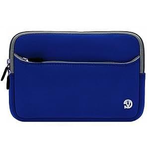 Vangoddy Tablet Sleeve - Blue