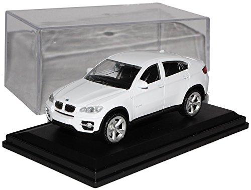 bmw-x6-e71-suv-weiss-2008-2014-mit-sockel-und-vitrine-1-43-modellcarsonline-modell-auto-mit-individi