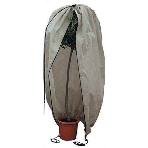 cubierta-protectora-para-plantas-y-arboles-proteccion-contra-heladas-invierno-campana-frost-cubierta
