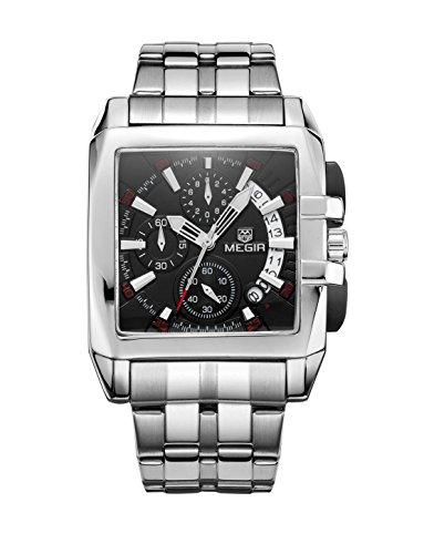 orologi-al-quarzo-donna-moda-personalita-tempo-libero-outdoor-metallo-w0527