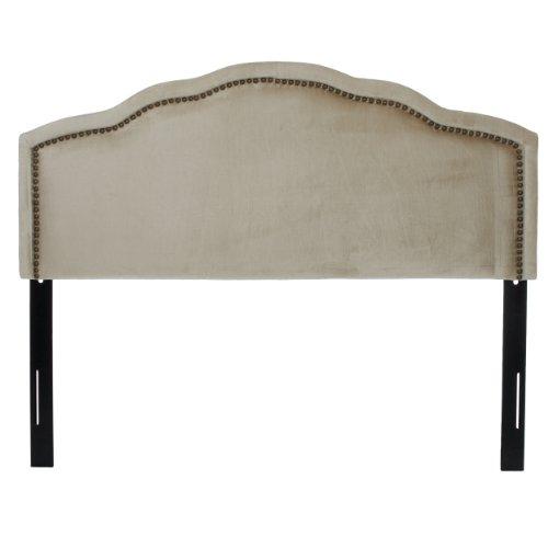 Brass Bed Frames