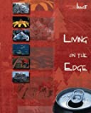 Living on the Edge - Teacher Edition (Integrated Mathematics, Science, and Technology (IMaST), 7th grade)