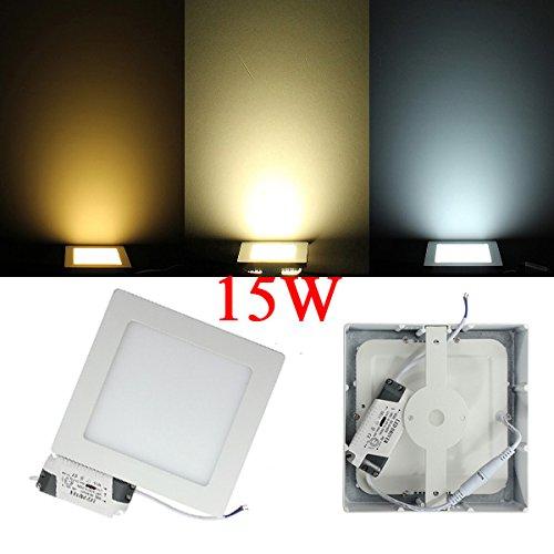 panel-square-15w-led-de-luz-de-lampara-de-techo-abajo-85-265v