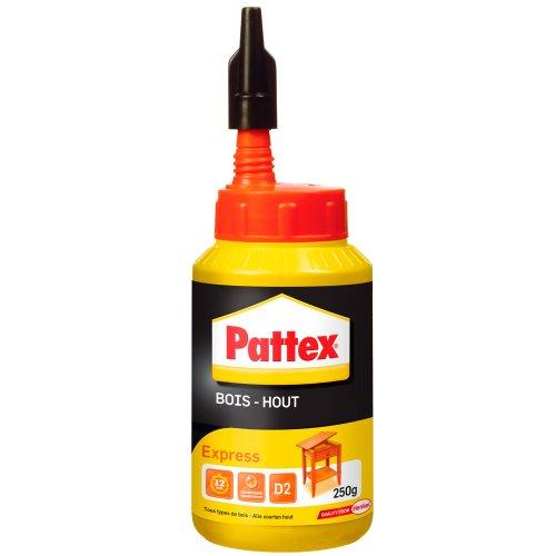 pattex-bois-express-biberon-250-g