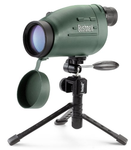 Bushnell 12-36x50mm Waterproof Ultra Compact
