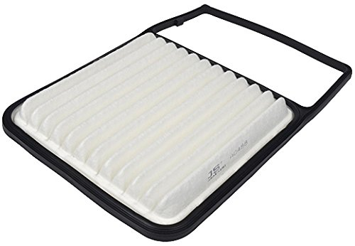 JS A0488 Air Filter With improved Dust Capacity