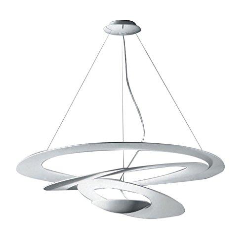 skc-beleuchtung-creative-lighting-moderne-minimalist-europaische-kunst-personlichkeit-wohnzimmer-res