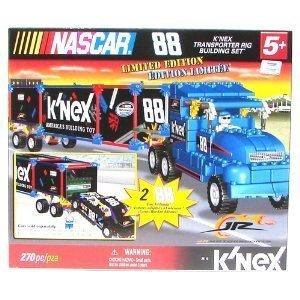 knex-nascar-transporter-rig-building-set-limited-edition