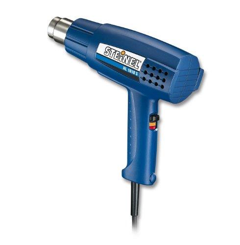 steinel-348014-termo-soffiatore-ad-aria-calda-hl-1610-s-temperatura-e-flusso-daria-possono-essere-re