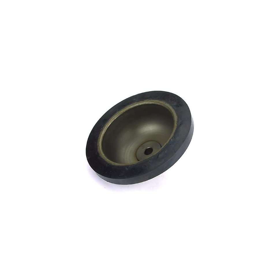 OFNA Racing Rubber Wheel, Bell, Replace