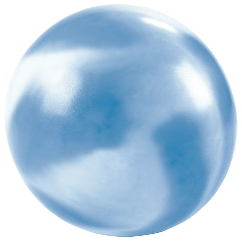 bally-total-fitness-65cm-anti-burst-fitness-ball-with-dvd-and-pump