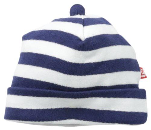 Baby Top Hat front-1024222