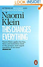 Naomi Klein (Author) (2)  Buy:   Rs. 314.50