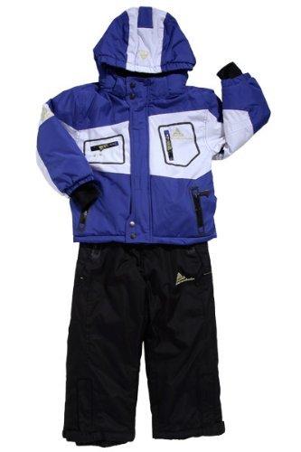 Peak Mountain – Skianzug ECISOLA 10/16 günstig online kaufen