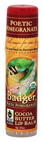 manteca-de-cacao-poetic-granada-lip-balm-025-oz-balsamo