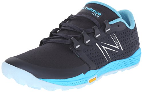 new-balance-wt10bg4-minimus-scarpe-da-trail-running-donna-multicolore-black-grey-003-38-eu