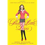Pretty Little Liarsby Sara Shepard