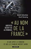 """"""" Au nom de la France """""""
