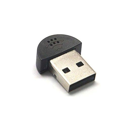 sienoc-mini-microphone-pour-pc-et-ordinateur-portable-avec-prise-usb-male-enregistrement-vocal-pour-