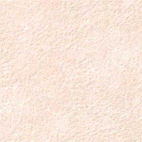 壁紙(クロス) 糊なし サンゲツ FINE2013-2015:不燃認定・フィルム汚れ防止・抗菌 185:FE-9479 ピンク系 スタンダード 【1m単位切売】